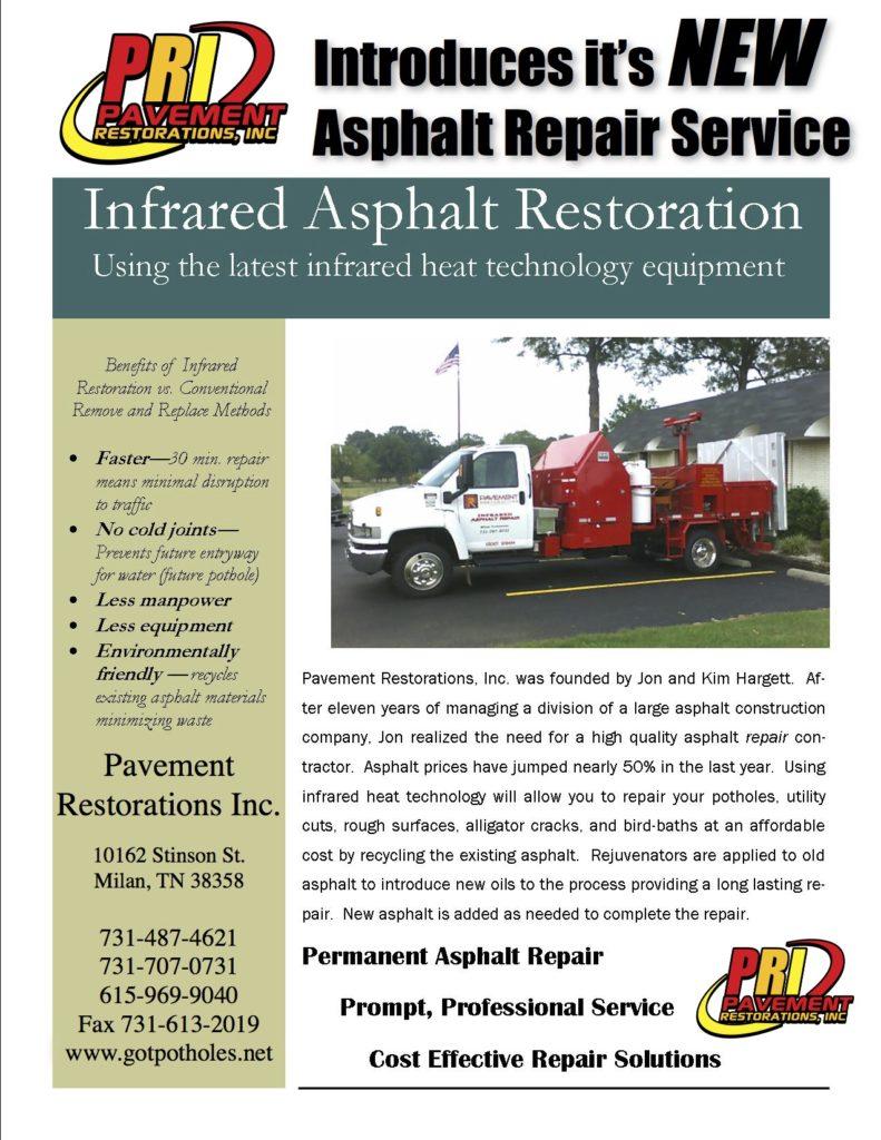 Asphalt_Repair