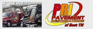 PRI of East Tennessee