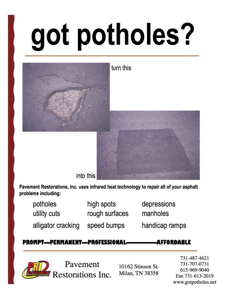 got_potholes